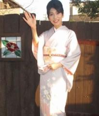 石川恵深 公式ブログ/おはよ〜♪ LOVE (奥様モード) 画像1