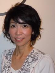 石川恵深 公式ブログ/パリコレで活躍した☆Jさん☆のカット 画像3