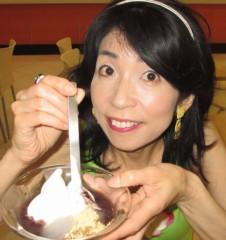 石川恵深 公式ブログ/スガキヤ&明日はエミコメ(^^) 画像3
