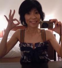 石川恵深 公式ブログ/おはよー!(^^)! OK! 画像1