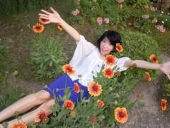 石川恵深 公式ブログ/おはよーLOVE☆彡 画像3