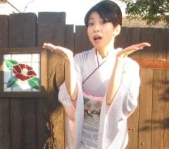 石川恵深 公式ブログ/おはよ〜♪ LOVE (奥様モード) 画像3