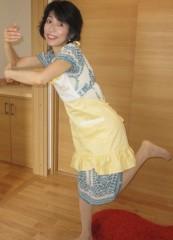 石川恵深 公式ブログ/おかえり〜♪ (奥さまモード) 画像2