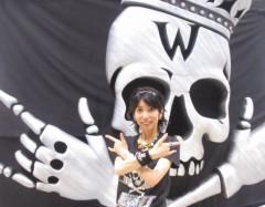 石川恵深 公式ブログ/BREAKERZ in 日本武道館 &後夜祭(GO夜祭) 画像2