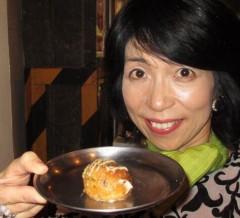 石川恵深 公式ブログ/同級生と大阪1泊 &明日はエミコメ(^^) 画像2
