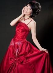 石川恵深 公式ブログ/お姫様モード&エミコメ!(^^)! 画像1