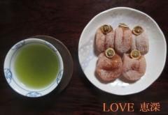 石川恵深 公式ブログ/おつかれ様☆ 画像3