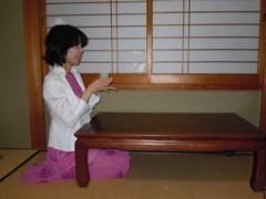 石川恵深 公式ブログ/テレビ愛知☆毎週土曜日☆恵深出演☆彡 画像2