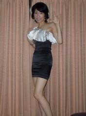 石川恵深 公式ブログ/香港へいってきま〜す 画像1