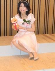 石川恵深 公式ブログ/朗読 (南吉)でゲスト出演(刈谷・ 銀の鈴合唱団) 画像2