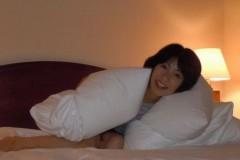石川恵深 公式ブログ/ラブ volcano …オヤスミ☆彡 画像2