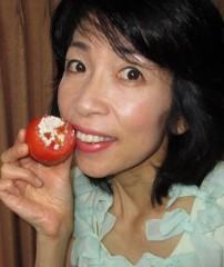石川恵深 公式ブログ/恵深ちゃんが作った塩 画像3