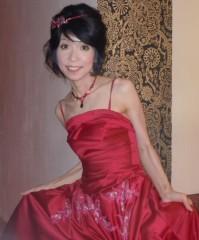 石川恵深 公式ブログ/9/1 NHK Eテレ「めざせ会社の星」に… 画像2