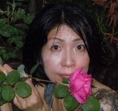 石川恵深 公式ブログ/恵深☆カルメン&明日コメ返(^_-)-☆ 画像1