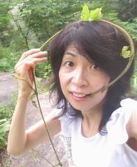 石川恵深 公式ブログ/ただいま♪ ツル…スッピン… 画像3