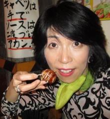 石川恵深 公式ブログ/同級生と大阪1泊 &明日はエミコメ(^^) 画像3