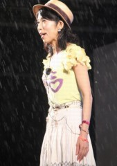 石川恵深 公式ブログ/ブログ写真、誰が撮る… 画像3