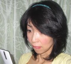 石川恵深 公式ブログ/恵深ラブアタック 画像1