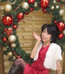 石川恵深 公式ブログ/恵深チャンから クリスマスイブ(*^_^*) 画像1