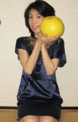 石川恵深 公式ブログ/熊本(八代市)☆ざぼん☆ 画像1