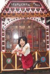 石川恵深 公式ブログ/恵深チャンから クリスマスイブ(*^_^*) 画像2