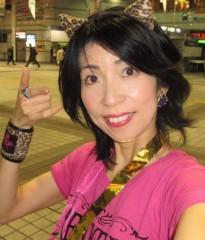 石川恵深 公式ブログ/BREAKERZライブ♪ 画像3