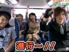 石川恵深 公式ブログ/CBC「ダイナモ」でDAIGOさんとお仕事 画像1