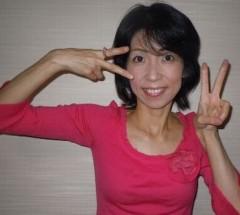 石川恵深 公式ブログ/おはよう♪ピース&裏ピー(^^)v&明日はコメ返 画像3