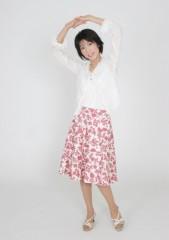 石川恵深 公式ブログ/祝☆恵深GREEブログデビュー☆☆ 画像1