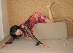 石川恵深 公式ブログ/招き… &エミコメ!(^^)! 画像3