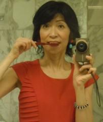 石川恵深 公式ブログ/4年ぶりのデート?? 画像2