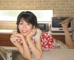 石川恵深 公式ブログ/朝食は…&明日はエミコメ(^^) 画像3