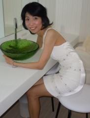 石川恵深 公式ブログ/おはよ〜GOOD LUCK☆彡 画像1