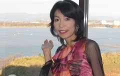 石川恵深 公式ブログ/大和ハウスオーナー忘年会(浜名湖ロイヤルホテル) 画像1
