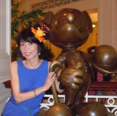 石川恵深 公式ブログ/香港からただいま〜\(^o^)/ 画像3