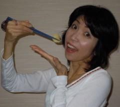 石川恵深 公式ブログ/北海道じゃがいも&エミコメ(^^) 画像2