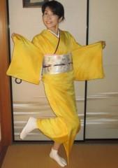 石川恵深 公式ブログ/2013年 明けましておめでとう\(^o^)/ 画像1