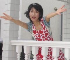 石川恵深 公式ブログ/おはよ〜LOVE☆彡(奥さんモード) 画像3