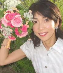 石川恵深 公式ブログ/恵深、笑みになれたぁ! 画像3