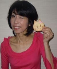 石川恵深 公式ブログ/おはよウインク(^_-)-☆ 画像3