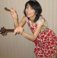 石川恵深 公式ブログ/エプロンandトングで… &エミコメ!(^^)! 画像3