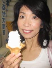 石川恵深 公式ブログ/ロケ先で食べたもの&明日、中京TV「キャッチ!」出演 画像2