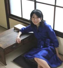 石川恵深 公式ブログ/20日、新美南吉の下宿で朗読会 画像1