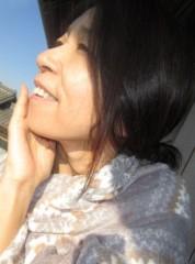 石川恵深 公式ブログ/おはー♪パック後… 画像2