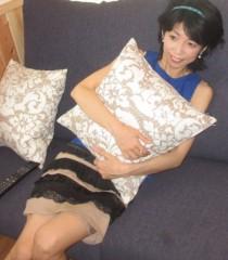 石川恵深 公式ブログ/TV番組 何を見る?&明日はエミコメ(^^) 画像3