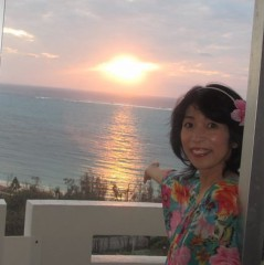石川恵深 公式ブログ/ありがとう☆彡LOVE込めて☆彡 画像2