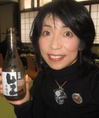 石川恵深 公式ブログ/福井県敦賀で…&エミコメ!(^^)! 画像2