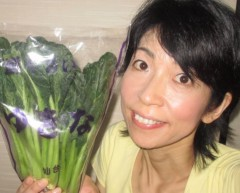 石川恵深 公式ブログ/東日本大震災から2年… 画像3