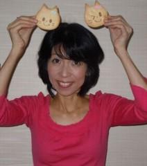 石川恵深 公式ブログ/おはよ〜ニャッピー(^^♪ 画像2