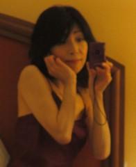 石川恵深 公式ブログ/哀愁…&おやすみ☆彡 画像1